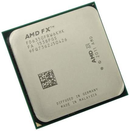 Процессор AMD FX 6350 Box