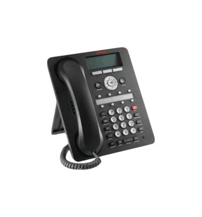 IP-телефон Avaya 1608