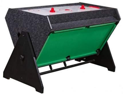 Игровой стол Dynamic Billard Vortex 3 в 1