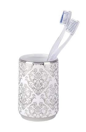 Стакан для зубных щеток BAROCK