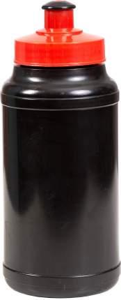 IRONTRUE Бутылка спортивная Marvel М618 500ml