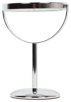 Зеркало Gezatone LM874