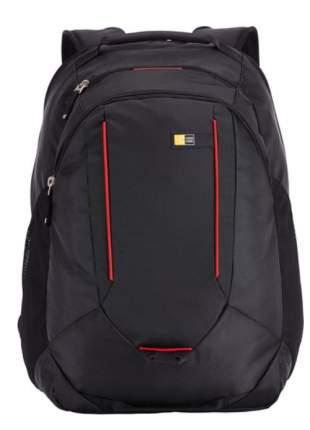 Сумка для ноутбука CaseLogic BPEB-115 Black