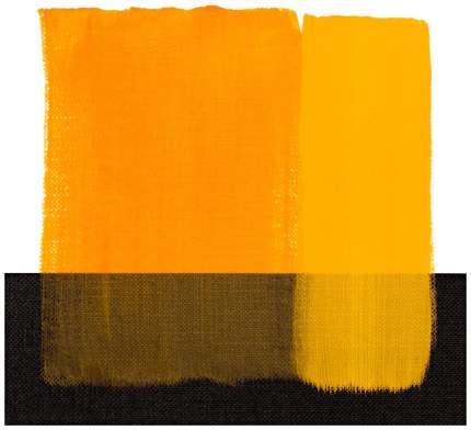 Масляная краска Maimeri Artisti гуммигут 40 мл