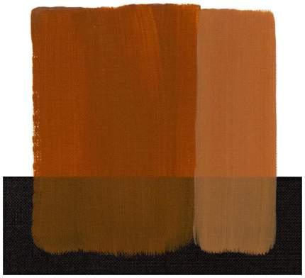 Масляная краска Maimeri Artisti M0102126 земля бергамо натуральная 20 мл