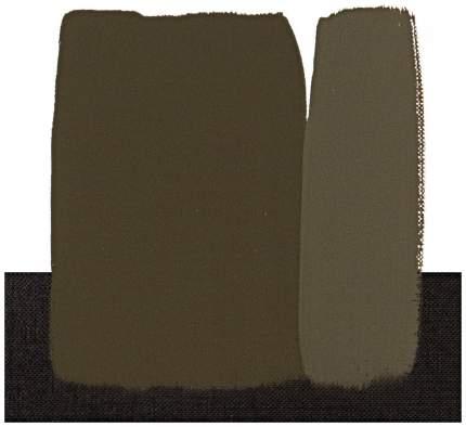 Акриловая краска Maimeri Polycolor 298 вердаччио 20 мл