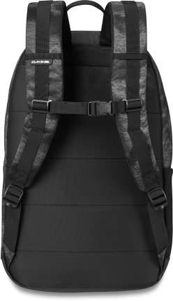 Рюкзак Dakine 365 Pack DLX Ashcroft Black Jersey 27 л