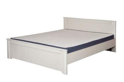 Кровать без подъёмного механизма Hoff Прованс