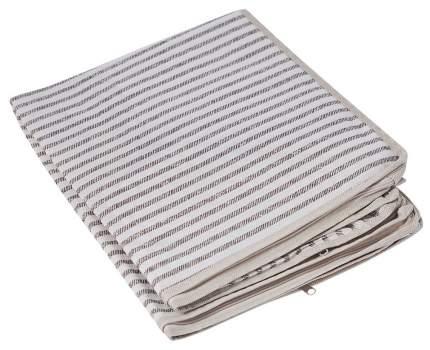 Чехол для хранения одеял Hoff Eco