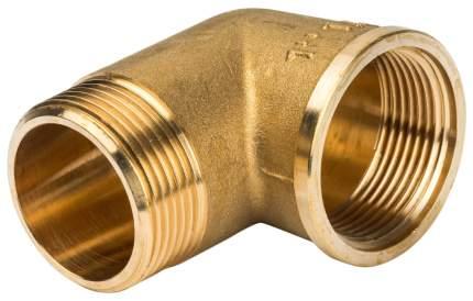 Угольник Stout SFT-0011-000114