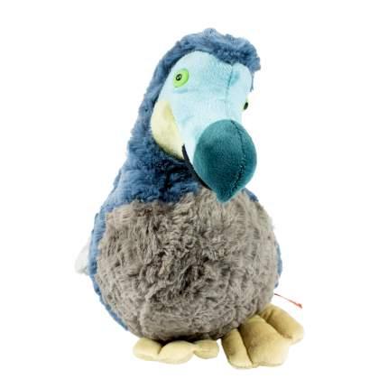 Мягкая игрушка Wild republic Птица Додо, 26 см 18696