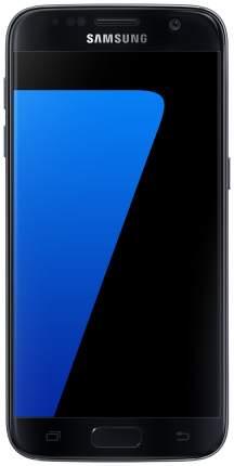 Смартфон Samsung Galaxy S7 32GB DS SM-G930FD Black Onyx