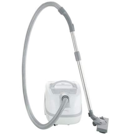 Пылесос Zelmer  ZVC762STRU White/Grey