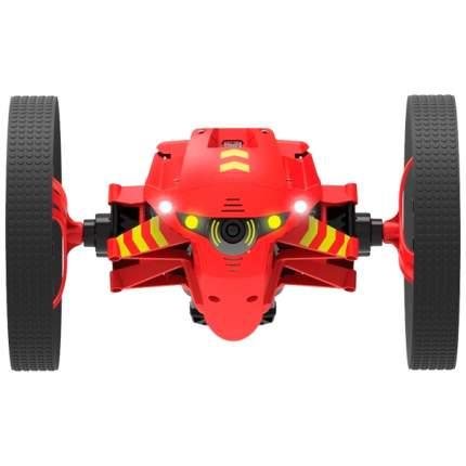 Радиоуправляемый дрон Parrot Jumping Night Drone