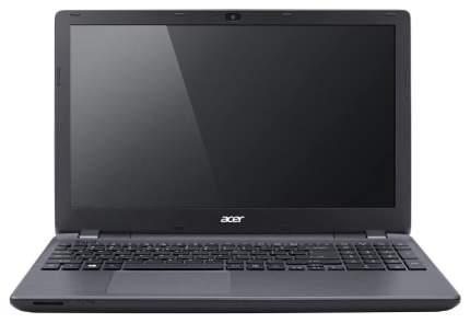 Ноутбук Acer Aspire E5-571-577J
