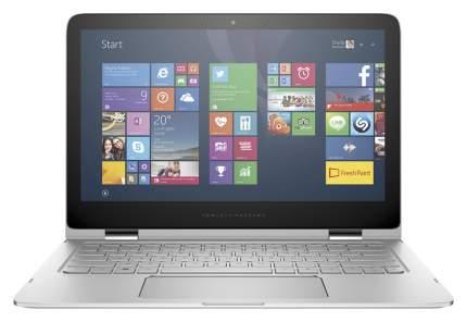 Ноутбук-трансформер HP Spectre x360 13-4104ur X5B58EA
