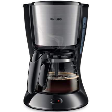 Кофеварка Philips Daily Collection HD7434/20