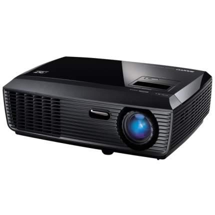 Видеопроектор мультимедийный Sanyo PDG-DSU30 Black