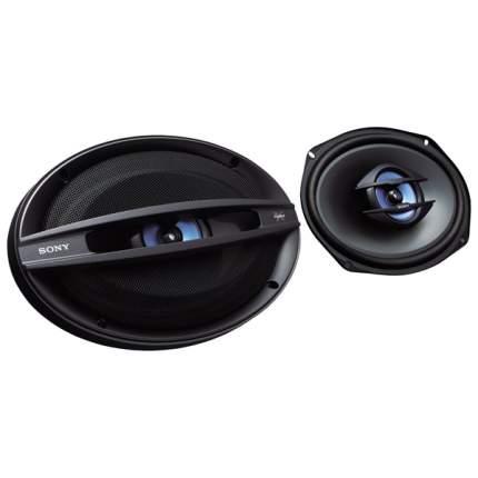 Автомобильные колонки Sony XS-F6927SE
