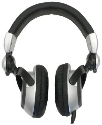 Наушники Technics RP-DJ1210 Silver