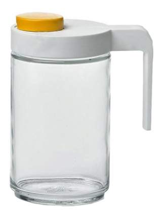 Бутылка Glasslock IP-608S