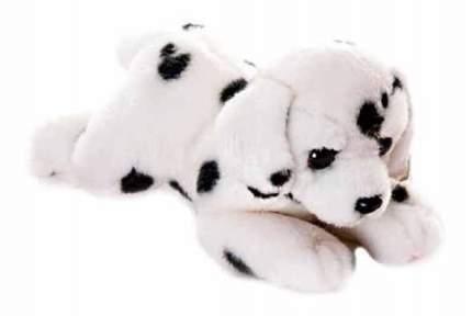 Мягкая игрушка Aurora 61-855 Далматин Щенок, 22 см