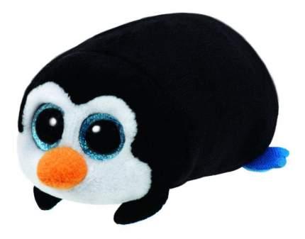 Мягкая игрушка TY Teeny Пингвин Pocket 11 см