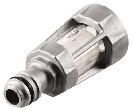 Фильтр для моек высокого давления Bosch AQT F016800419
