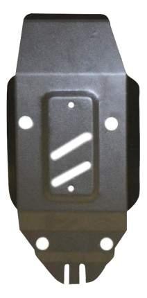 Защита редуктора АвтоБРОНЯ 111.09403.1