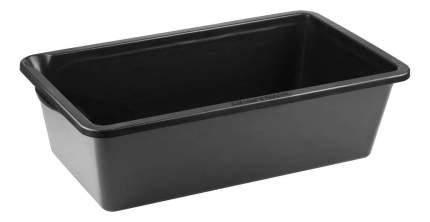Малярная ванночка (кюветка) Stayer 06099-40