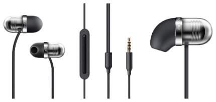 Наушники Xiaomi Mi Piston Air Black