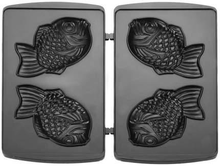 Сменная панель для мультипекаря Redmond RAMB-06 (рыбка)