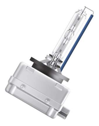 Лампа ксеноновая автомобильная OSRAM 66140CBI