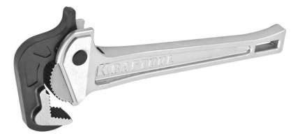 Трубный ключ Kraftool 27365-14