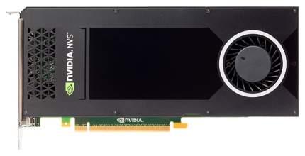 Видеокарта PNY Quadro NVS 810 (VCNVS810DVI-PB)