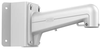 Кронштейн для видеокамеры Hikvision DS-1602ZJ-CORNER Белый