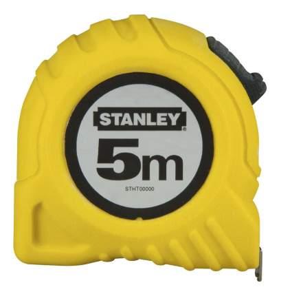 Рулетка Stanley 1-30-497 5м/19мм без упаковки
