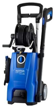 Электрическая мойка высокого давления Nilfisk D 140.4-9 X-TRA 128470531