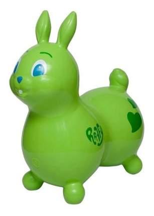 Зайчик Ledraplastic Raffy зеленый