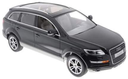 Радиоуправляемая машинка Rastar Audi Q7 1:14 27400пц