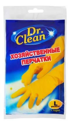 Перчатки DR, CLEAN 45057