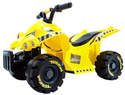 Квадроцикл ZILMER Рейнджер-1204В (ZIL1812-068)