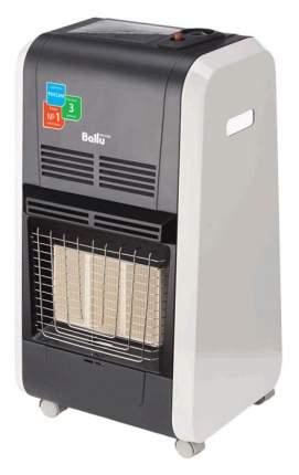 Инфракрасный газовый обогреватель BALLU BIGH-55 Серый