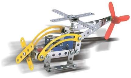 Конструктор С.У.Т. Железный S3: Вертолет M (HY6265)