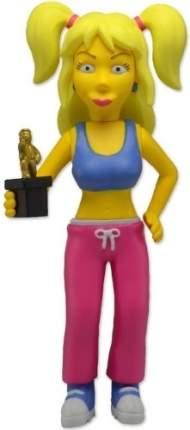 Фигурка Neca The Simpsons: Britney Spears