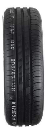 Шины Hankook Kinergy Eco K425 175/60 R15 81H