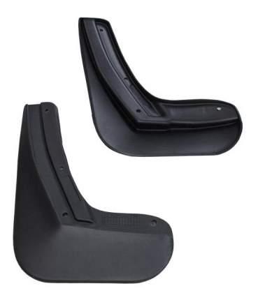 Комплект брызговиков RIVAL Volkswagen 25805004