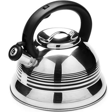 Чайник для плиты Mayer&Boch 24176 2.6 л