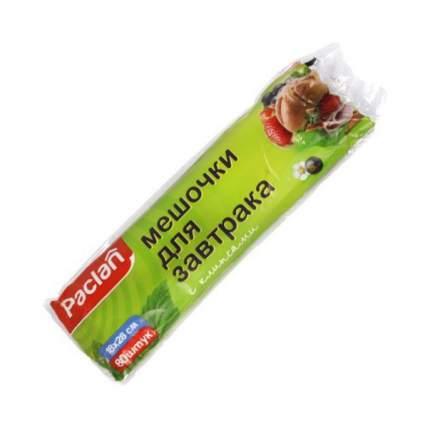 Пищевой пакет Paclan 5132007