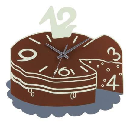 Часы Pomi d'Oro PAL-485019